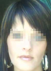 femme-esseulee Femme esseulée cherche homme pour rencontre sur Annecy ou Genève