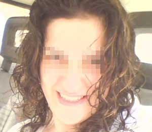 fille-coquine-toulouse Toulousaine de 27 ans cherche mec viril