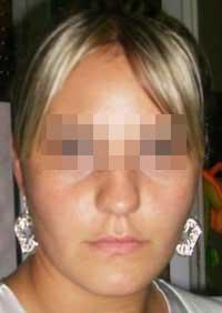 rencontre-serieuse Rencontre serieuse sur Cahors avec une blonde de 25 ans