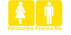 rencontre-france2 Inscription gratuite