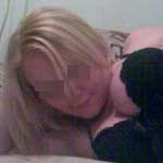 femme-ronde-pour-baiser-sur-agen Femme ronde pour baiser sur Agen