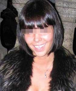 allumeuse-brune-pour-baise-250x300 Belle brune de 30 ans cherche un homme pour sieste crapuleuse