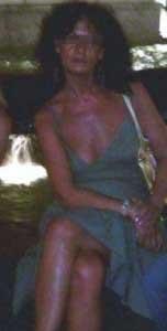 femme-mure-50ans-152x300 Femme mure de 50 ans cherche homme mature en Auvergne