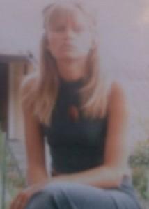 jeune-femme-blonde-214x300 Rencontre sur Clermont-Ferrand avec une jeune femme blonde de 28 ans