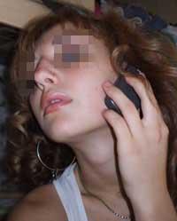 nicoise-pour-dialogue-chaud Jeune nicoise de 25 ans pour tchat sexy et dialogue hot