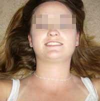 fille-ronde-26ans Rencontre a Mantes-la-Jolie avec femme ronde et sensuelle de 26 ans