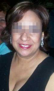 mature-52ans-179x300 Rencontre sur Vesoul femme mature de 52 ans