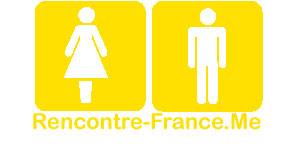 rencontre-france2 Inscription gratuite